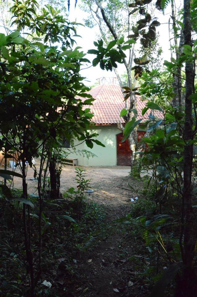 Frente Templo 2