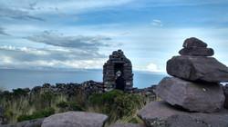 templo pachamama