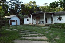 Ciesf Casa Sede2