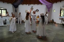 Deitada_Ogã_-_Circulo_de_Irradiaçoes_Espirituais_Sã_Francisco_(4)