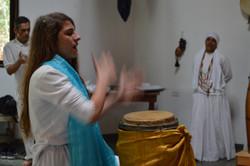 Deitada_Ogã_-_Circulo_de_Irradiaçoes_Espirituais_Sã_Francisco_(8)