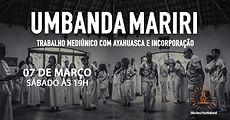 ayahuasca_umbanda_mariri_07_março_2020.j