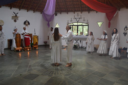 Deitada_Ogã_-_Circulo_de_Irradiaçoes_Espirituais_Sã_Francisco_(2)