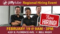 JL Hiring Event 2.19.20.png