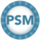 PSM_Badge_Web_405x405.png