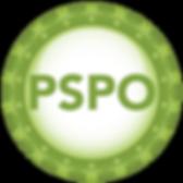 PSPO_Badge_Web_405x405.png