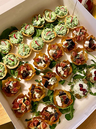 IMG_6726 canape boxes.JPG