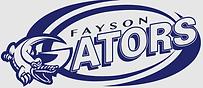 Fayson Gators Logo.png