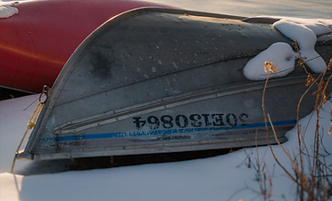 Boats in Snow.png