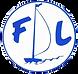 FLA Logo Circle.png