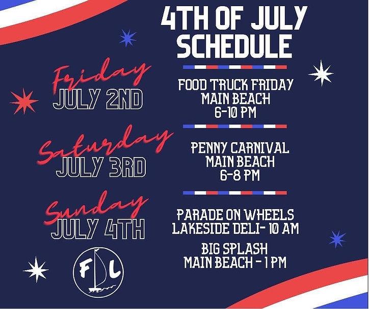 4th of July Weekend Calendar.jpg