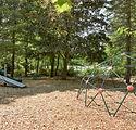 Ladybug Park Playground.jpg