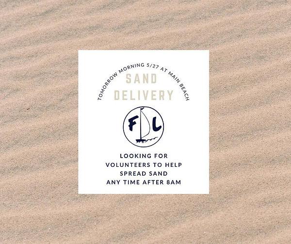 Main Beach Sand Spreading.jpg