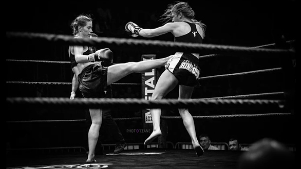 discipline-kickboxing.png
