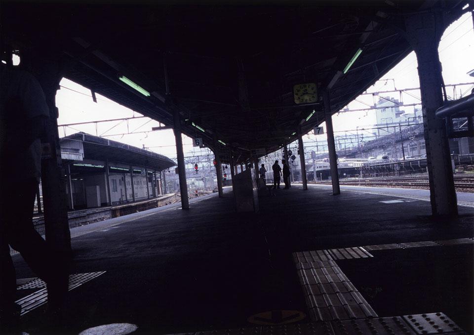 E020.jpg