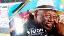 ランディ・ウエストン ー この偉大なる音楽