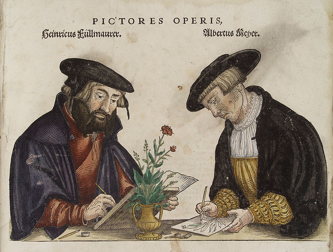 Portrait_of_the_three_engravers_of_Fuchs