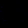 RYT200_web-1.png