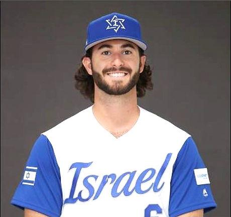 joey israel_edited_edited.jpg
