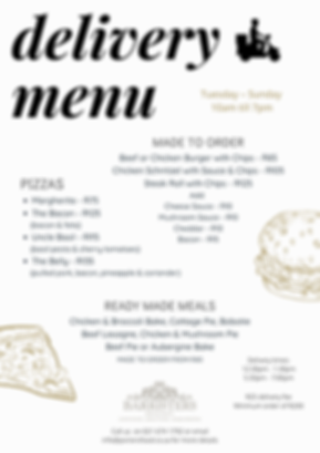 Delivery Menu (3).png