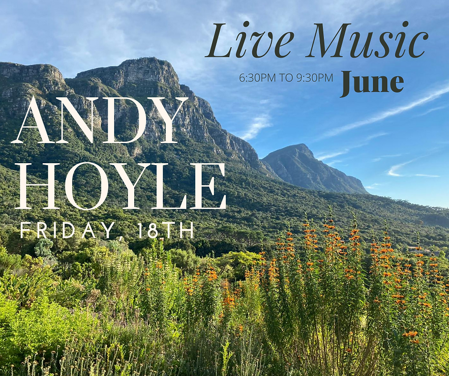 Friday 18th - Music Andy Hoyle.png