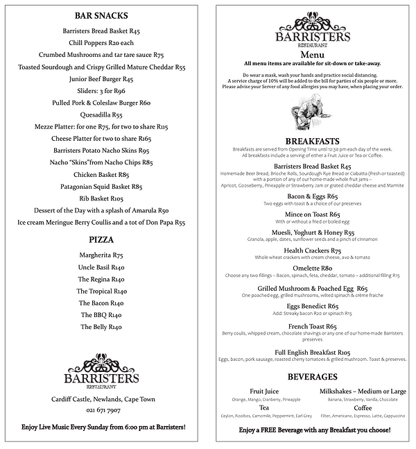 Barristers menu - February 2021 1:2.png