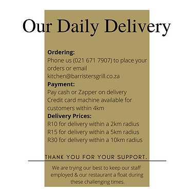 Our Daily DElivery.png
