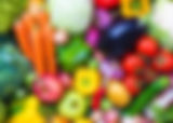 Fresh-Produce-1@2x.jpg