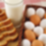 milk-eggs-and-bread.png