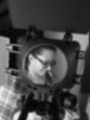 filmmaking_edited.jpg