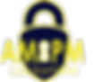 ampr main logo.png