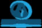 Academy Chiropractic logo