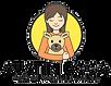 Austin Doga Logo