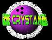Crystana détouré 2 .png
