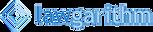 Lawgarithm Image texte Cartes de visite