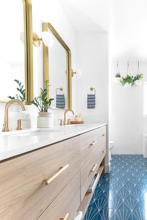 Meghan - Bathroom Fll-3.jpg