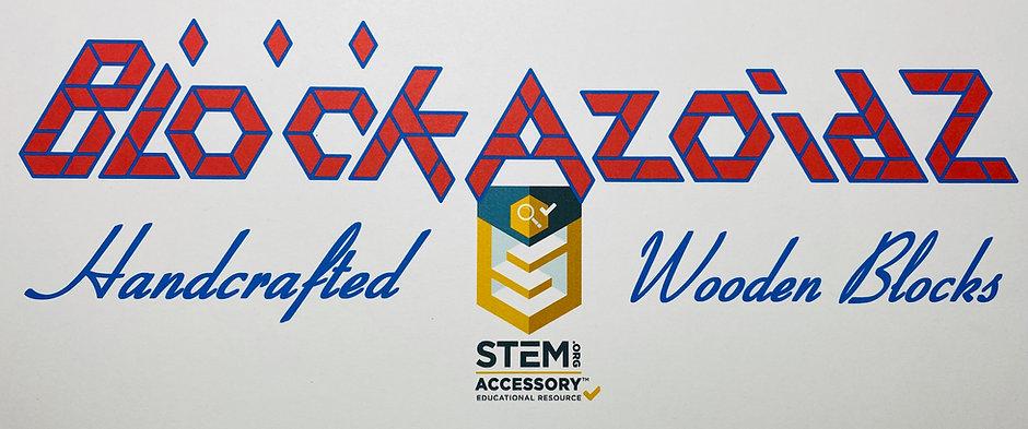 Pic of Logo.jpg