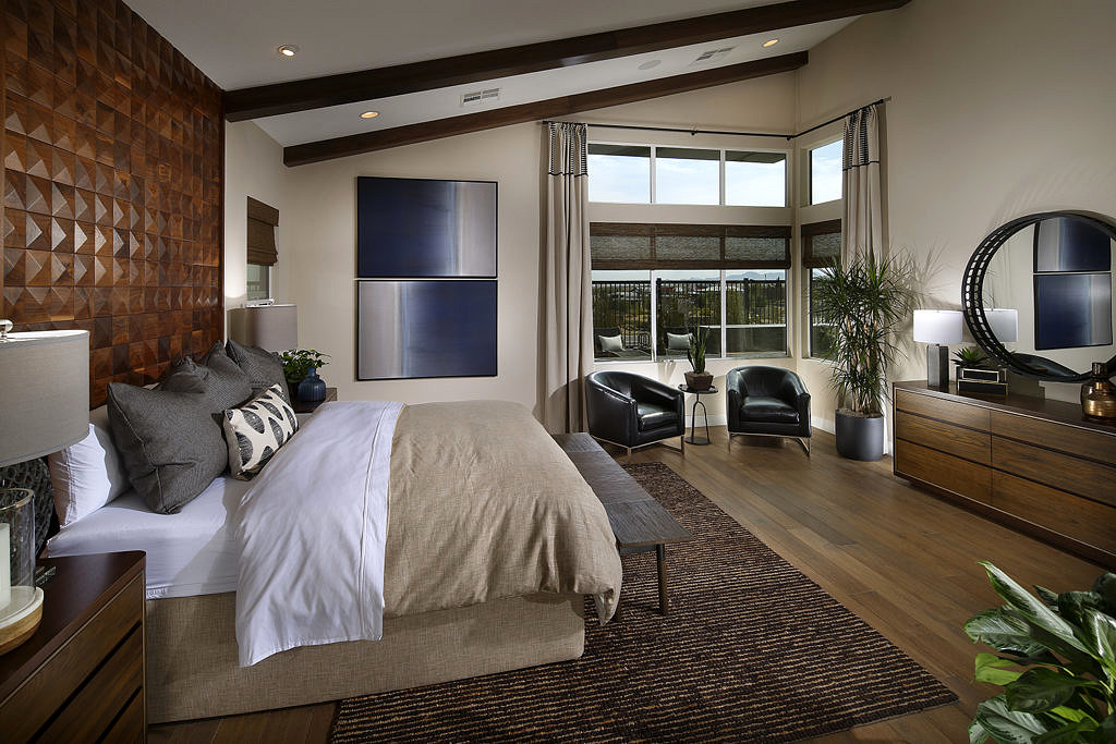 Nova Ridge Master-Bedroom-1024x683