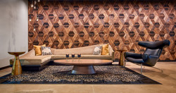 CUTTOFFS Trapezoid Wood Wall BMG_NY_3