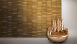 CUTTOFFS Wood Walls Orinoco