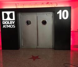 ocina puerta