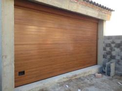 35 puerta seccional