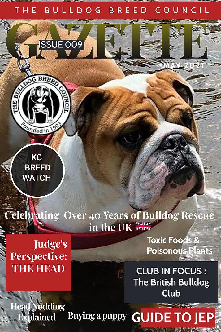 newsletter may 2021 cover.jpg
