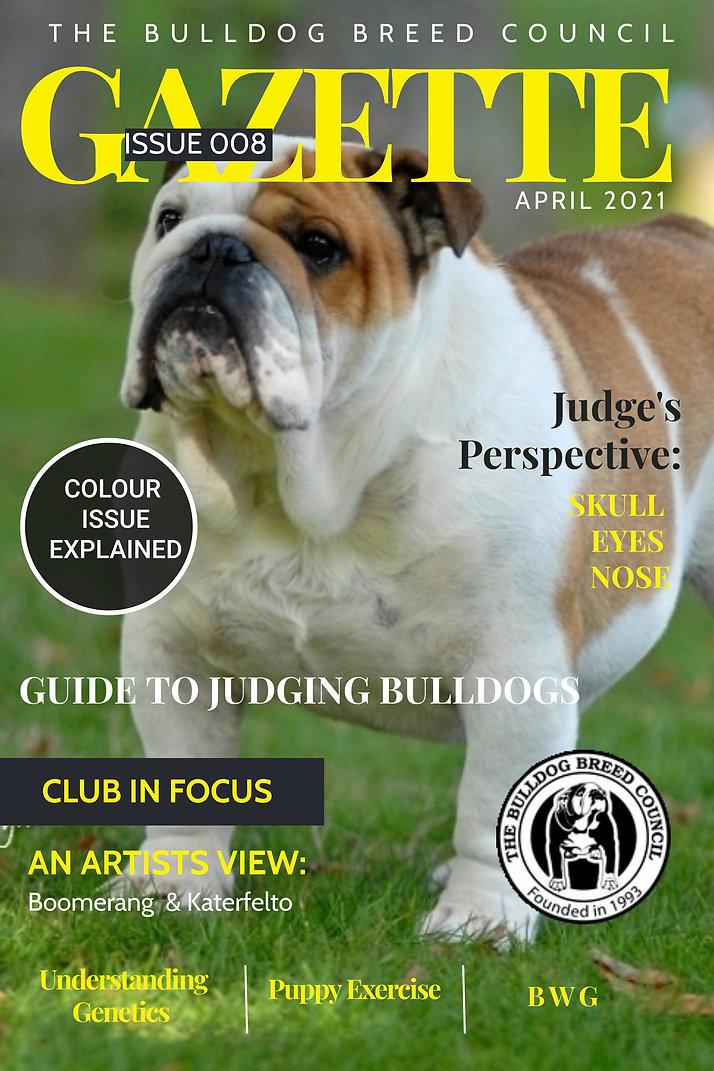Copy of Taste food magazine cover.jpg