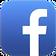 Dirker Parts Facebook