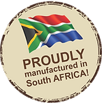 Icon-Proudly-SA+(1).png