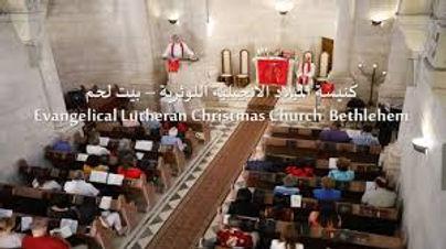Christmas Lutheran Palestine.jpeg