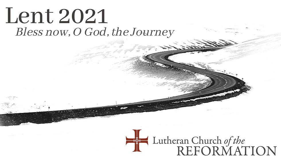 Bless now, O God, the Journey Website.pn