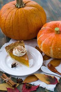 pumpkin-pie-1887230_1920.jpg