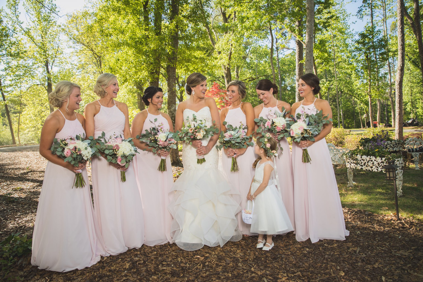 Southern Lifestyle Photography